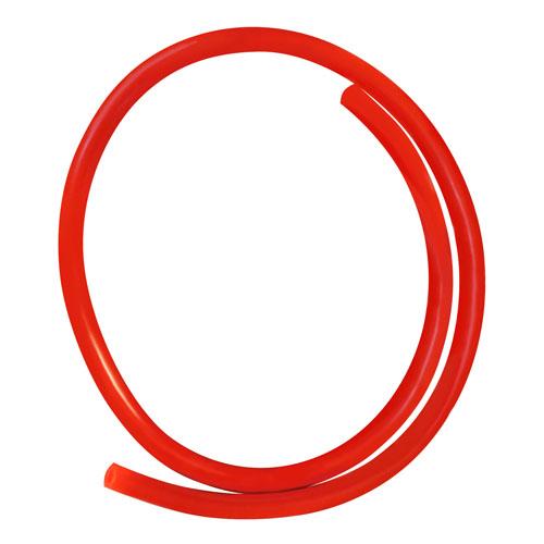 Tubo USWE silicone