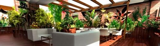 ideas-para-terrazas
