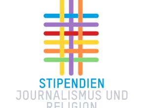 Stipendienprogramm für Medienschaffende, Reisestipendium und Austauschprogramm Brasilien