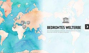 Welkulturerbe UNESCO