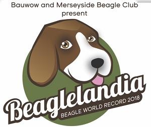 Riello Supports Beaglelandia