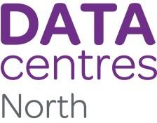 DC_North_rgb_web_logo