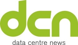 data centre news magazine logo