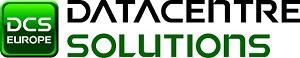 Data Centre Solutions (DCS) Magazine logo