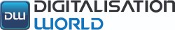 digitalisation world magazine logo