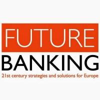future banking magazine logo