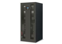 Riello UPS Multi Sentry MST 200 kVA uninterruptible power supply UPS