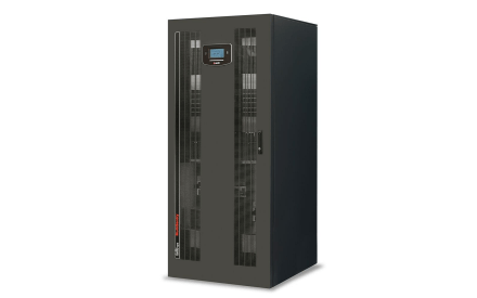 Riello UPS Multi Sentry MST 200 kVA uninterruptible power supply UPS