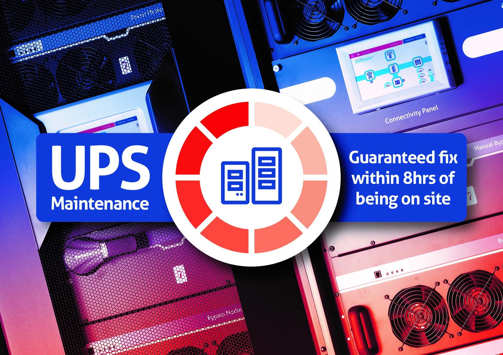 Aros ups 30kva service manual ebook array riello ups 3000 manuals ebook rh riello ups 3000 manuals ebook milesfiles de fandeluxe Image collections