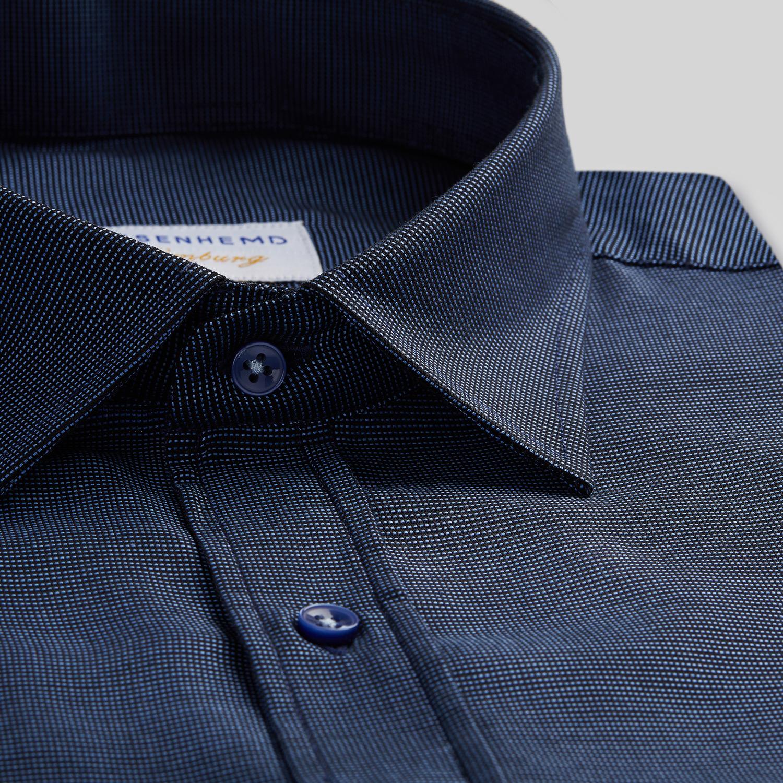 online store 6a1fe a0363 Hemd extra langer Arm 72 cm Berlin - Riesenhemd - Hamburg