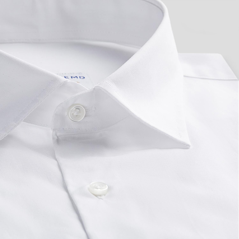online store b0feb 9bf71 Hemd extra langer Arm 72 cm Paris (Umschlagmanschette) - Riesenhemd -  Hamburg
