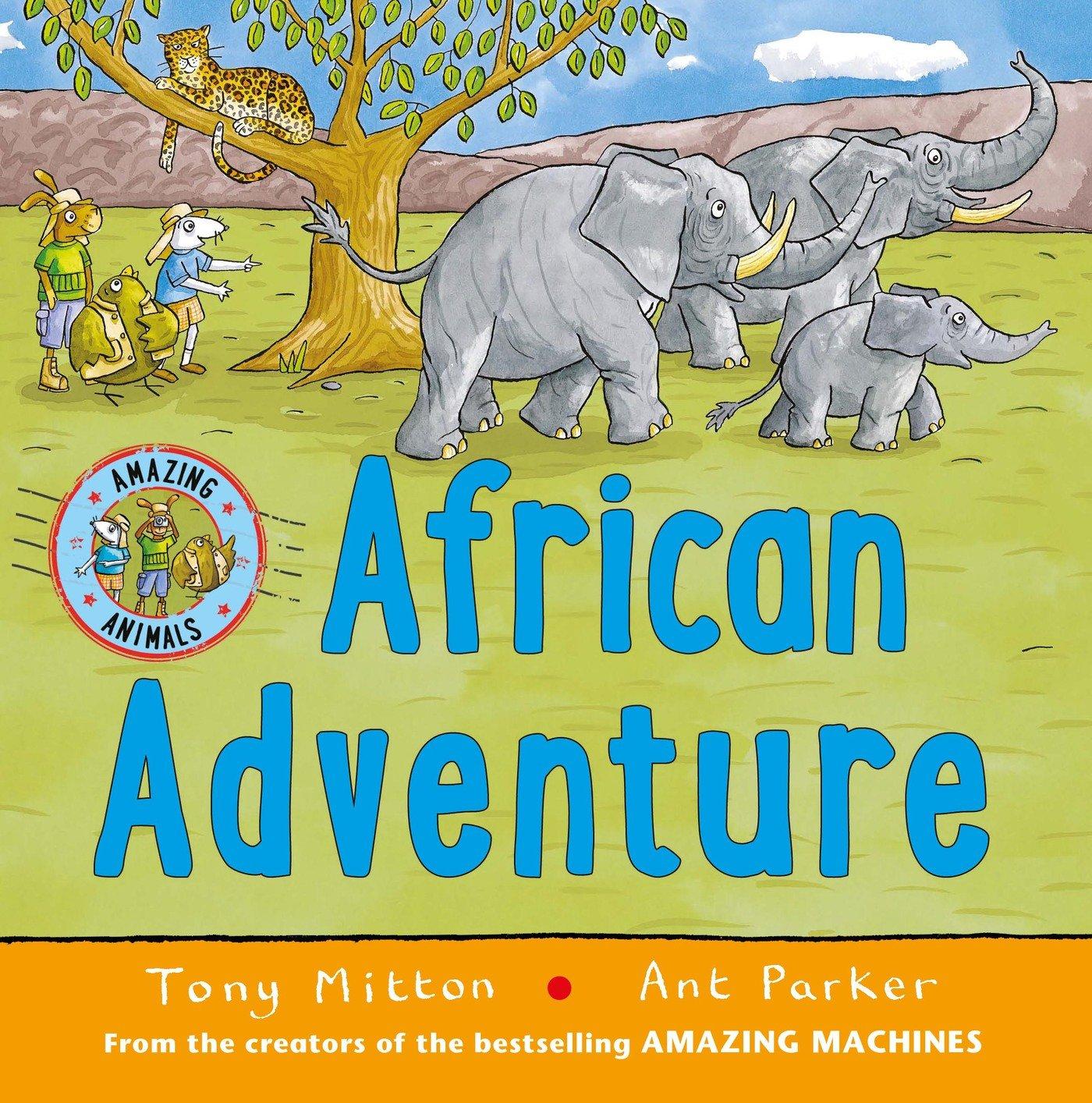 Saggy Baggy Elephant Printables Classroom Activities Teacher Resources Rif