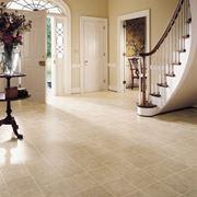 Pavimenti In Ceramica Pavimento Per Interni Scegliere Un