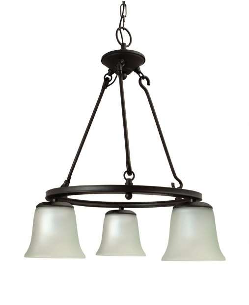 Amazing Battery Operated Outdoor Chandeliers For Gazebos Kitchen Gazebo Chandelier Small