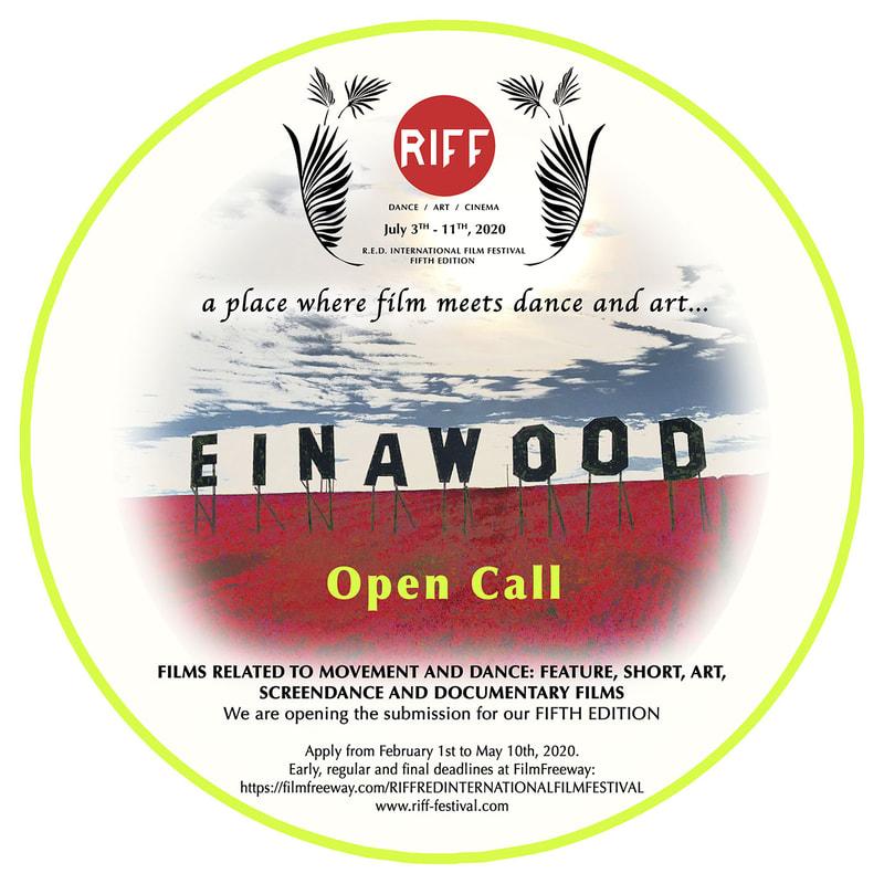 www riff festival com