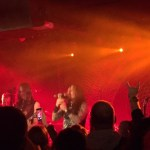 Amorphis Swallow The Sun Live 7