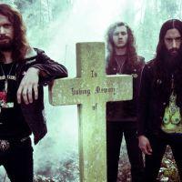 BEASTMAKER 'Inside The Skull' Streaming In Full