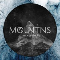 MOUNTAINS 'Dust In The Glare' Review & Stream