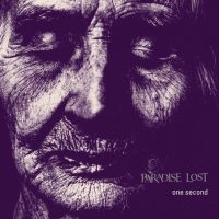 PARADISE LOST To Re-Issue 'One Second' For 20th Anniversary In July