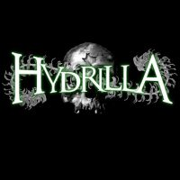 HYDRILLLA - Self-Titled EP Review & Stream