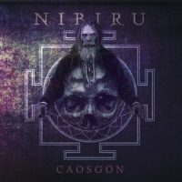 NIBIRU 'Caosgon - 2017 Edition' Review & Stream