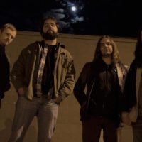 DEMON EYE Shares 'The Redeemer' From Upcoming August Album Release
