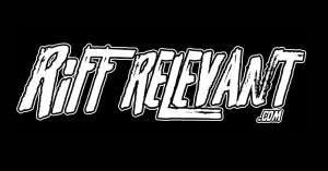 riff-relevant-header-logo