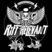 riff-relevant-logo