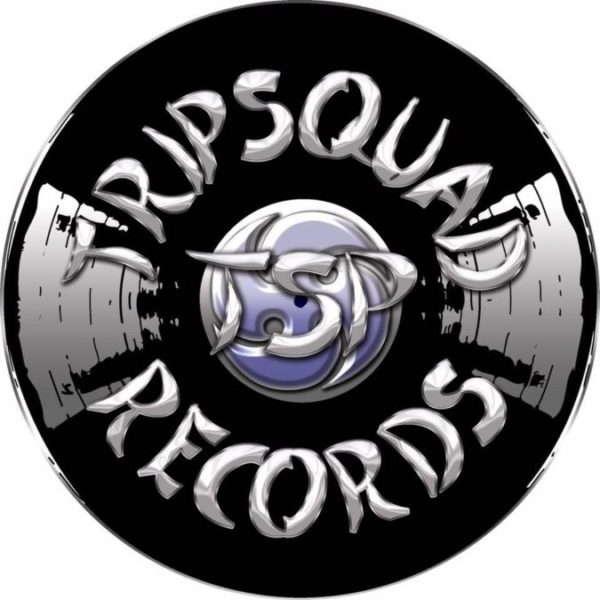 Tripsquad Records