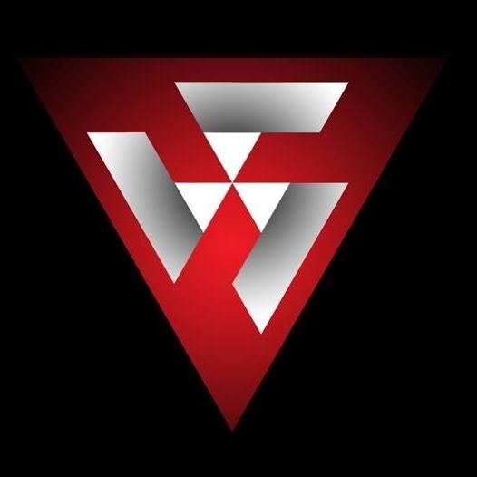 Carnivore AD Logo