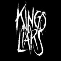 KINGS AND LIARS 'Machines' EP Review, Stream & Official Video Premiere