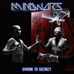 Mindwars Sworn To Secrecy