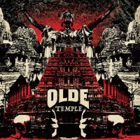 OLDE 'Temple' Review & Stream