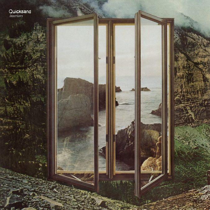 Quicksand Interiors LP