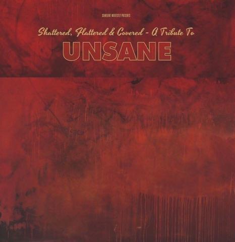 Unsane Tribute