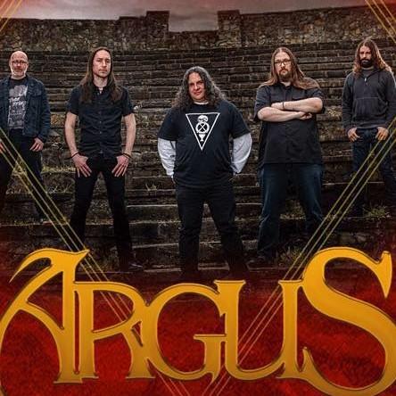 Argus (2)