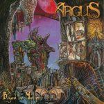 Argus 3