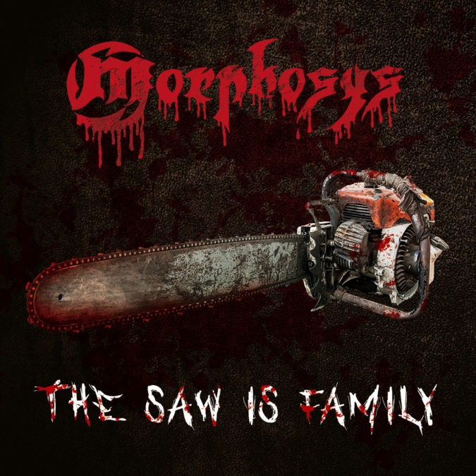 Morphosys LP