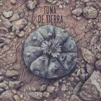 TUNA DE TIERRA S/T Release Streaming In Full