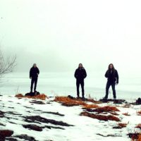 ATTALLA 'Glacial Rule' Album Review & Stream