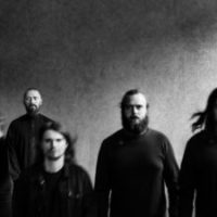 AMENRA 'Mass VI' Streaming Now Ahead Of Release; Video + Tour Dates