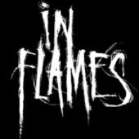 IN FLAMES Issues Surprise Covers EP; Stream + Lyric Video For Depeche Mode Cover