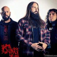 KYNG Launch GoFundMe After Robbed Of Nearly Everything Post-Ozzfest Performance