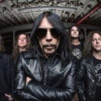 MONSTER MAGNET Reveals 'Mindfucker' Album Details; Due In March
