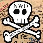 NWO Metal Militia