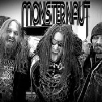 MONSTERNAUT Reveal Details Of Upcoming Heavy Psych Sounds Release 'Enter The Storm'