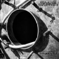 SANG SARAH 'Dismantle' Review; Album Release Show