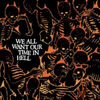 SAMHAIN Tribute Album 'We All Want Our Time In Hell' Coming