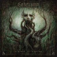 GODTHRYMM Share Stream Of This Week's Debut EP 'A Grand Reclamation'; Live Dates