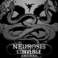 NEUROSIS Announces West Coast Tour With CONVERGE; AMENRA / BIRDS IN ROW Select Dates